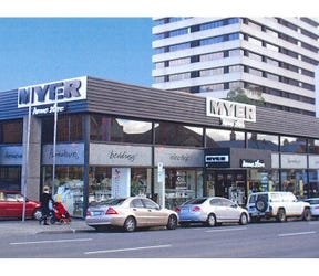 179 Macquarie Street, Hobart, Tas 7000