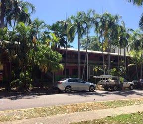 27 Lindsay Street, Darwin, NT 0800