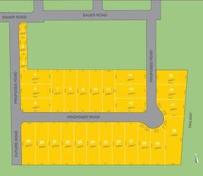 30 Sauer Road, New Gisborne, Vic 3438