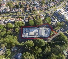 1a Donovan Street, Revesby Heights, NSW 2212