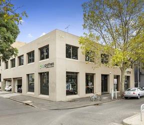 350 King Street, West Melbourne, Vic 3003