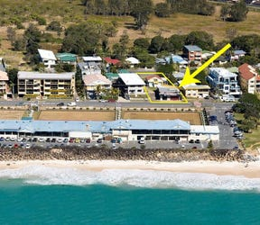 140 Marine Parade, Kingscliff, NSW 2487