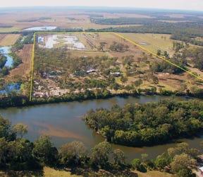 805 Burrum Heads Road, Burrum River, Qld 4659