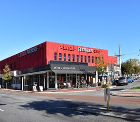 565  Beaufort Street, Mount Lawley, WA 6050