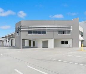 27-29 Industrial Avenue, Molendinar, Qld 4214