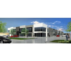 30 Ramset Drive, Chirnside Park, Vic 3116