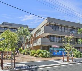 41 - 45 Rickard Road, Bankstown, NSW 2200