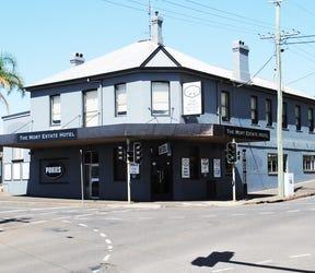 91 Mort Street & 168 Bridge Street, Toowoomba City, Qld 4350