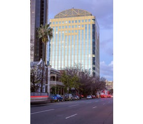 431 King William Street, Adelaide, SA 5000