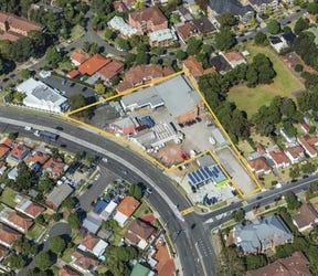 399-403 Hume Highway, Yagoona, NSW 2199