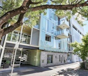 1/270 Flinders Street, Adelaide, SA 5000