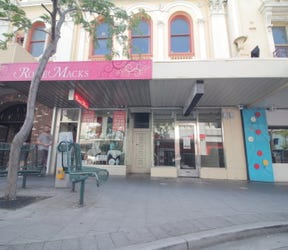 70A and 70B Brisbane Street, Launceston, Tas 7250