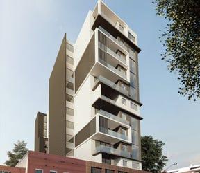 53-55 Rawson Street, Auburn, NSW 2144