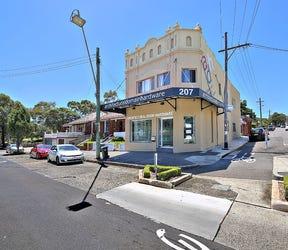 207 Norton Street, Leichhardt, NSW 2040