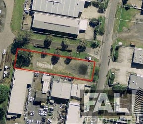 22 Richland Avenue, Coopers Plains, Qld 4108