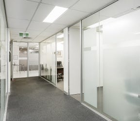 Suite 602, 53 Walker Street, North Sydney, NSW 2060
