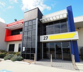 27 Creative Street, Wangara, WA 6065