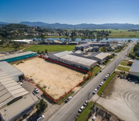 21 Buchanan Street, South Murwillumbah, NSW 2484