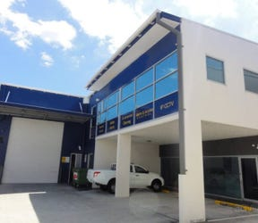 9/9 Archimedes Place, Murarrie, Qld 4172