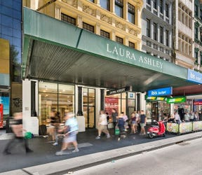 Shop R2, 97 Elizabeth Street, Melbourne, Vic 3000