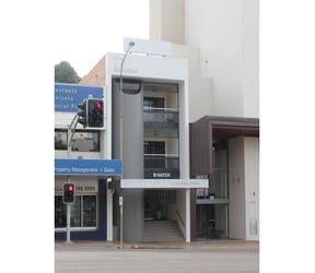 Level 1, 77 Denham Street, Townsville City, Qld 4810