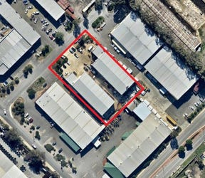 5 Barcelona Way, Maddington, WA 6109