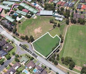 42 Waterworth Drive, Narellan Vale, NSW 2567