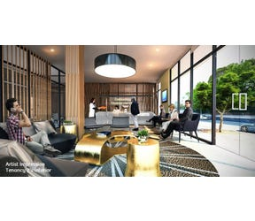 East Lane, Tenancies 1, 2 & 3, 319-321 Pacific Highway, North Sydney, NSW 2060