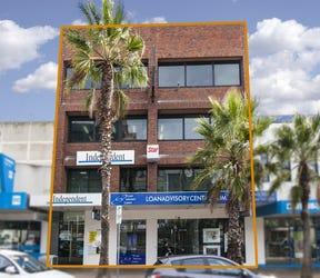 74-78 Moorabool Street, Geelong, Vic 3220