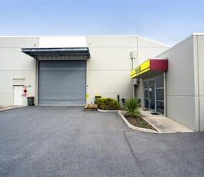 Unit 4, 53 Stanbel Road, Salisbury Plain, SA 5109