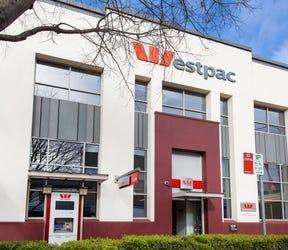 613 Dean Street, Albury, NSW 2640