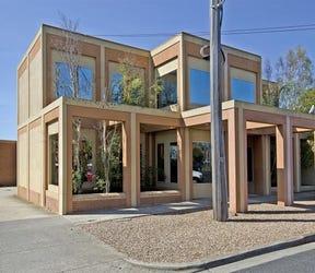 23 Fenwick Street, Geelong, Vic 3220