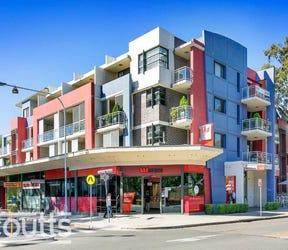 40/163-171 Hawkesbury Road, Westmead, NSW 2145