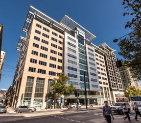 108 North Terrace, Adelaide, SA 5000