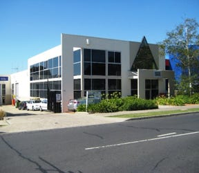 2/2-4 Clarice Road, Box Hill, Vic 3128