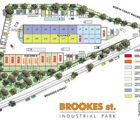 20 Brookes Street, Nambour, Qld 4560
