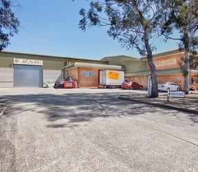 10 Harris Street, St Marys, NSW 2760