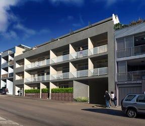 9-13 Marsden Street, Camperdown, NSW 2050