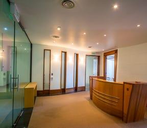 Level 12, 344 Queen Street, Brisbane City, Qld 4000