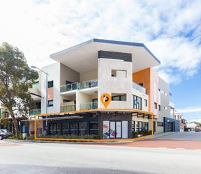 14/1 Braid Street, Perth, WA 6000