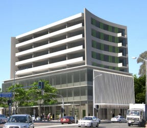 228-234 Pacific Highway, Hornsby, NSW 2077