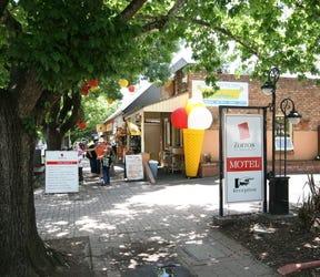 60 Mount Barker Road, Hahndorf, SA 5245