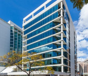 200 Creek Street, Brisbane City, Qld 4000