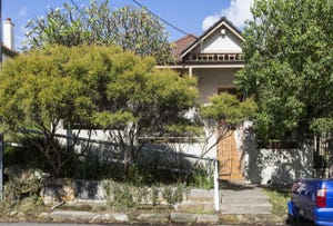 4 Stephen Street, Randwick, NSW 2031