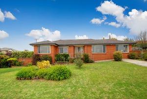 16 Dengate Crescent, Moss Vale, NSW 2577