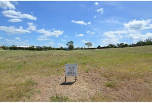 Lot 121, Waterford Drive, Parkhurst, Qld 4702