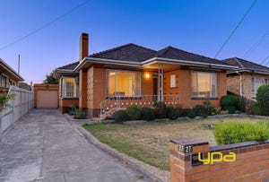 27 Connell Street, Glenroy, Vic 3046