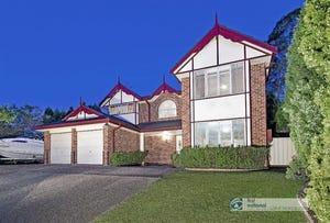 100 Wyndham Way, Eleebana, NSW 2282