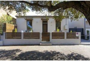 48 Corlette Street, Cooks Hill, NSW 2300