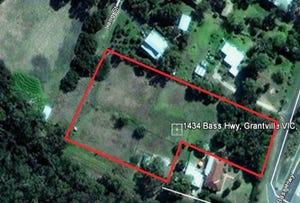 1434 BASS HIGHWAY, Grantville, Vic 3984